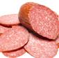 Picture of Kretschmar Summer Sausage
