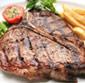 Picture of Beef T-Bone Steak