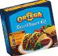 Picture of Ortega Taco Dinner Kit or Bowl