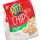 Picture of Nabisco Ritz Toasted Chips