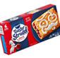 Picture of Pillsbury Toaster Strudel