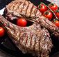 Picture of Bone-In Ribeye Steaks