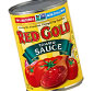 Picture of Red Gold Tomatoes or Tomato Sauce