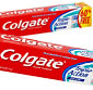 Picture of Colgate Toothpaste