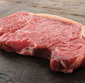 Picture of Top Sirloin Steaks