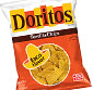 Picture of Doritos or Smartfood Popcorn