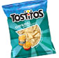 Picture of Frito-Lay Tostitos and Fritos