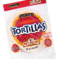 Picture of Best Choice Authentic Tortillas