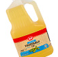 Picture of IGA Vegetable Oil