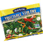 Picture of Flav-R-Pac Vegetable Stir Fry or Blends