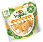 Picture of Del Monte Veggieful Pocket Pies