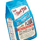 Picture of Bob's Red Mill Flour