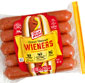 Picture of Oscar Mayer Meat Wieners