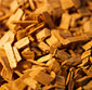 Picture of Lumber Jack Wood Pellets