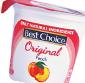 Picture of Best Choice Yogurt