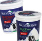 Picture of Mountain High Yoghurt
