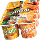 Picture of Yami Lactose Free Yogurt