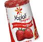 Picture of Yoplait Yogurt