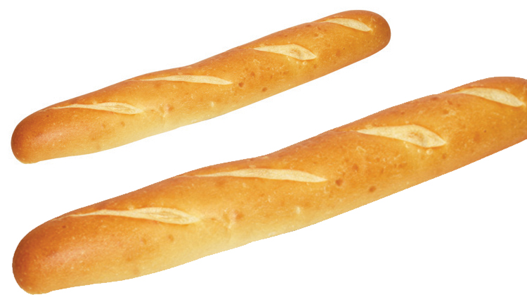 Picture of French Baguette
