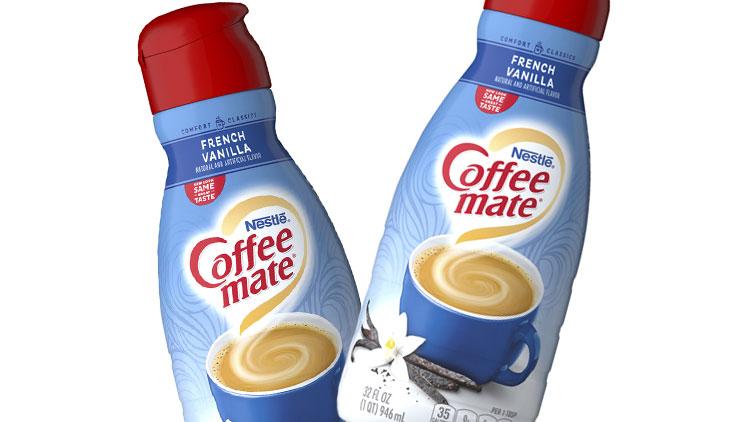 Picture of Nestle Coffee-mate Creamer