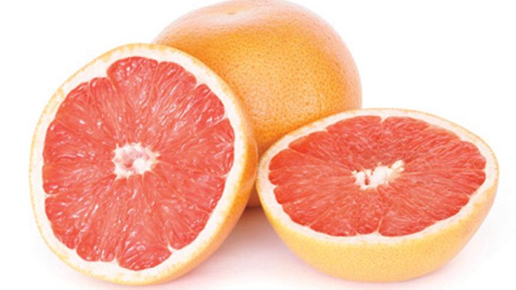 Picture of Sunkist Texas Grapefruit