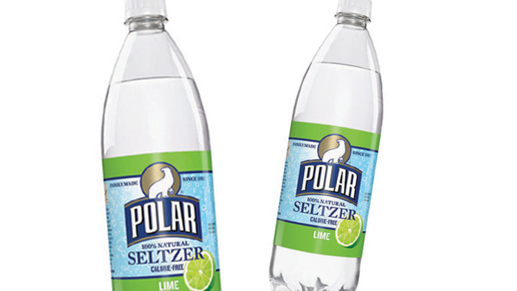 Picture of Polar Seltzer