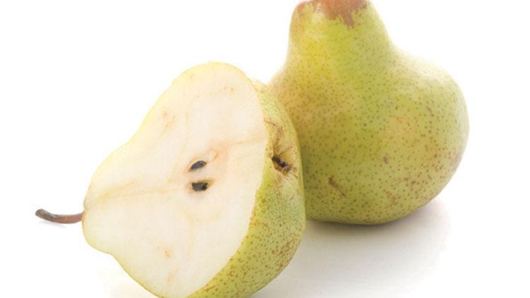 Picture of Washington Anjou Pears