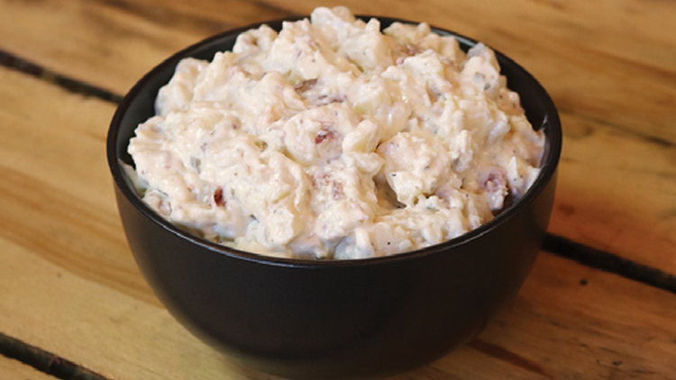 Picture of Mrs. Gerry's Steakhouse Potato Salad