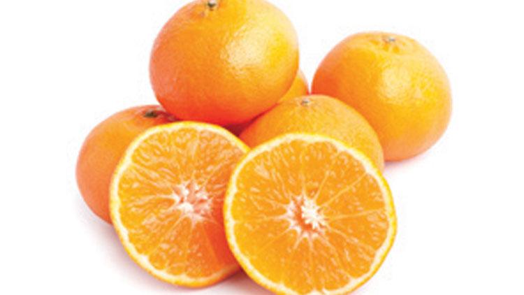 Picture of Sunkist Ojai Pixie Tangerines