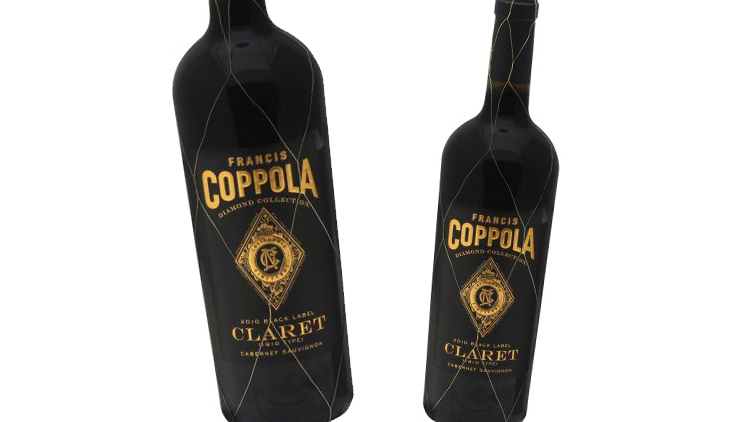 Picture of Francis Coppola Wine